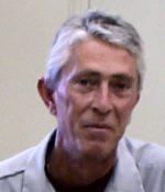Chuck Rikard
