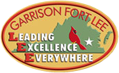 Fort Lee - Leading Excellence Everywhere